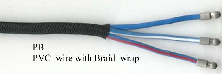 british wiring classic british car wiring harnesses and components rh britishwiring com british wiring harness british customs wiring harness