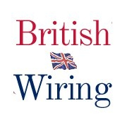 land rover series 2 main wiring harness rh britishwiring com british car wiring harness british motorcycle wiring harness