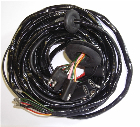 land rover body wiring harness nitrous wiring harness body wiring harness #50
