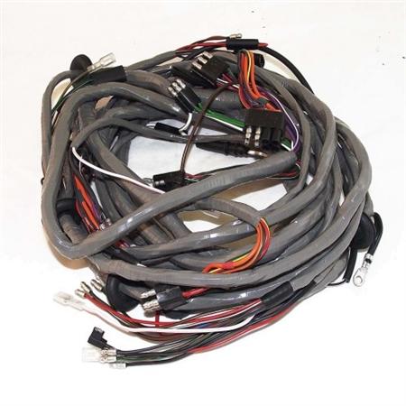 XJ2271-2T Jaguar Xj Series Wiring Diagram on triumph spitfire wiring-diagram, mgb wiring-diagram, bmw x3 wiring-diagram, triumph tr6 wiring-diagram, lexus ls400 wiring-diagram, honda prelude wiring-diagram, geo tracker wiring-diagram, bmw z3 wiring-diagram, cadillac deville wiring-diagram, bmw z4 wiring-diagram, subaru legacy wiring-diagram, acura tl wiring-diagram, porsche 914 wiring-diagram, porsche 928 wiring-diagram, pontiac vibe wiring-diagram, fiat spider wiring-diagram, subaru impreza wiring-diagram,